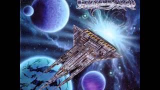 Crystal age - Star destroyer