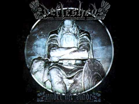 Defleshed - Walking The Moons of Mars