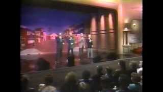 Watch Statler Brothers You