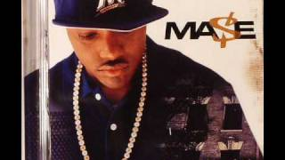 Watch Mase Gotta Survive video