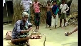 shaper khala