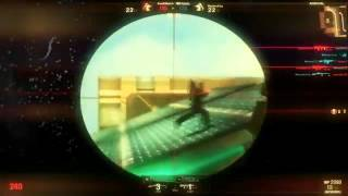 Morning Zait Sev 0V3RrEAcT Montage By 3rC4n ...