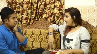 Bangla Funny Video 2017 | Stuff Bengali Friend vs Best Friend | Horek Mal