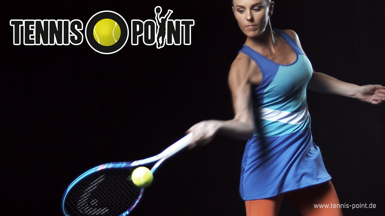 Head Tennis Wallpaper Tv-werbung 2015 Head