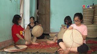3 chị em gái trong một gia đình nghèo ở Thanh Hóa đạt điểm cao