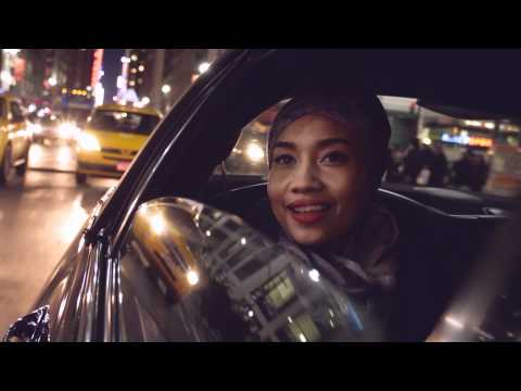 Yuna - Live Your Life (official Music Video) video