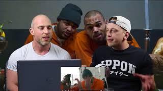 Joyner Lucas And Chris Brown I Don 39 T Die Metalhead Reaction