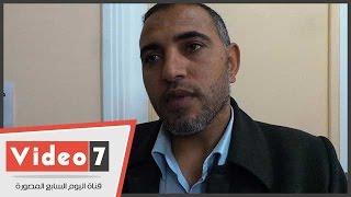 جبهة إصلاح الجماعة الإسلامية: مظاهرات 28 نوفمبر هدفها سفك الدماء