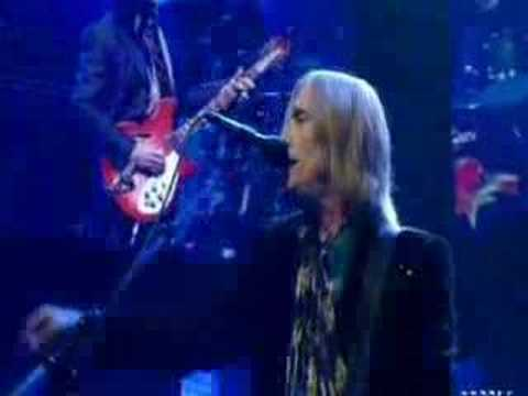 Tom Petty - Listen to Her Heart