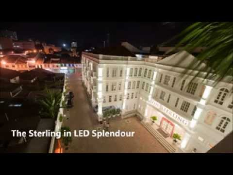 The Sterling Malacca video.avi