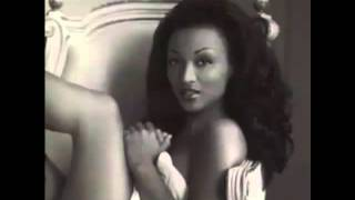 Watch Chante Moore As If We Never Met video