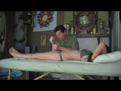 Las Vegas  Massage