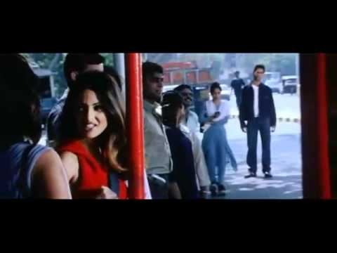 Dil Ne Tumko Chun Liya Hai - Shaan  Hd  Hq  Full Song video