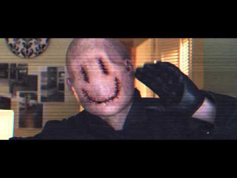 Smiley - Trailer Ufficiale HD ITA (AlwaysCinema)