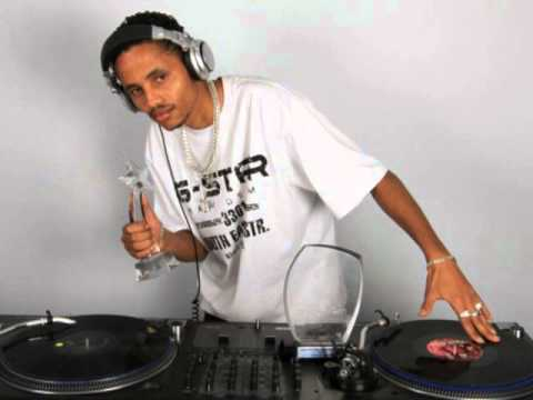 Dj Kalonje & The Mixxmasters video