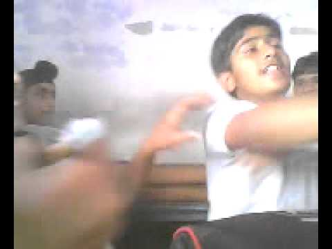 Desi School..3gp video