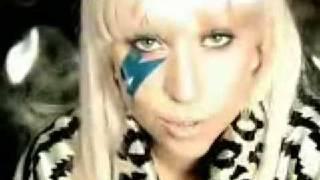Watch Lady Gaga Boys Boys Boys video