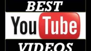 Vídeo 5 de Kaye Danny