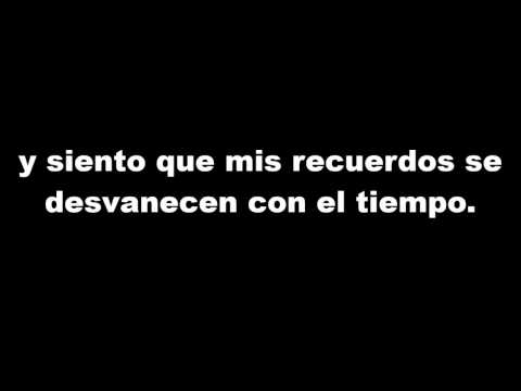 Avenged Sevenfold - Seize The Day [subtitulada Al Español] video
