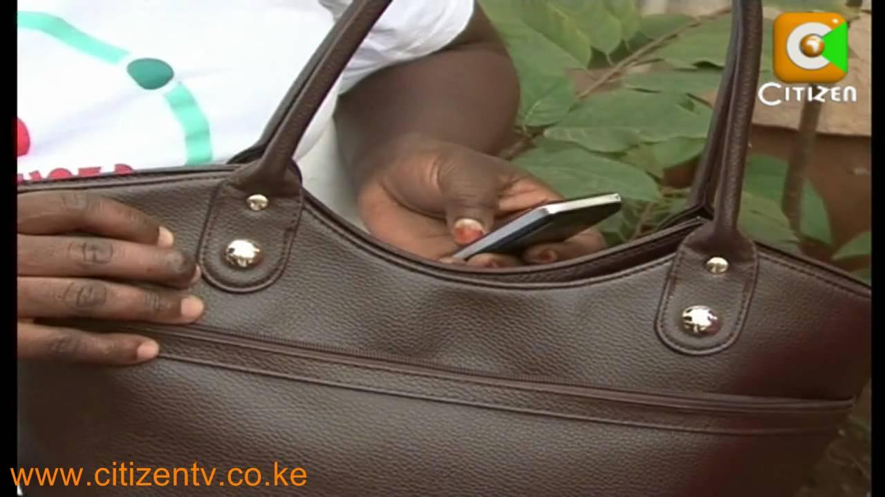 From nairobi to mombasa lyrics