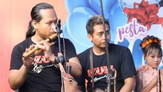 download lagu Izull Music Kendang Cilik Banyuwangi Josss gratis