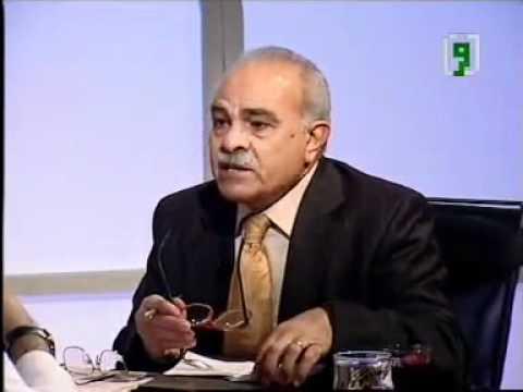 الدكتور محمد عمارة يتحدث عن العلمانية والليبرالية