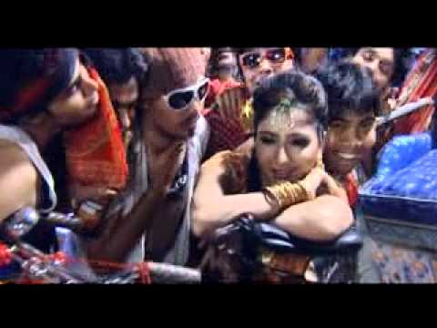 Brindaban Theatre Promotional Song video