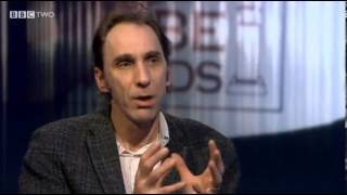 Will Self on Philip Seymour Hoffman and Heroin addiction