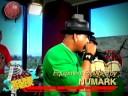 Eric Bobo feat Mellow Man Ace [video]