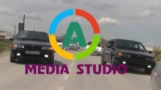 Iqon Rolik VideoMp4Mp3.Com