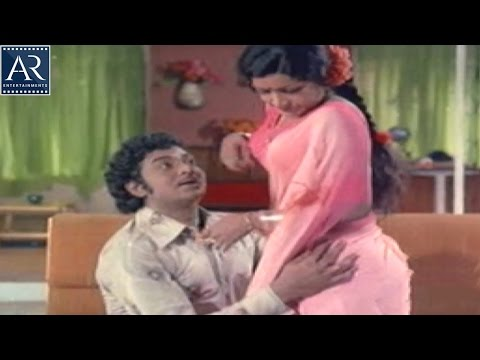 Intinti Ramayanam Telugu Full Movie | Ranganath, Prabha, Chandra Mohan | AR Entertainments