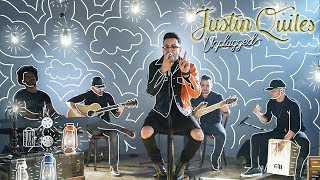 Justin Quiles Sin Tu Amor Unplugged