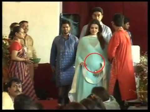 Abhishek And Aishwarya Pregnant Aishwarya Rai Bachan Pregnant