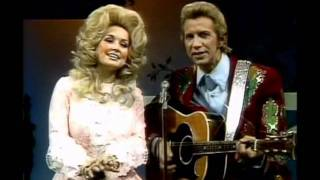 Watch Dolly Parton We Found It video