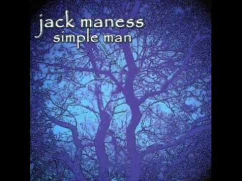 new day-jack maness