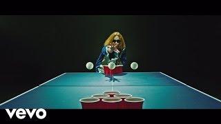 Vigiland - Pong Dance