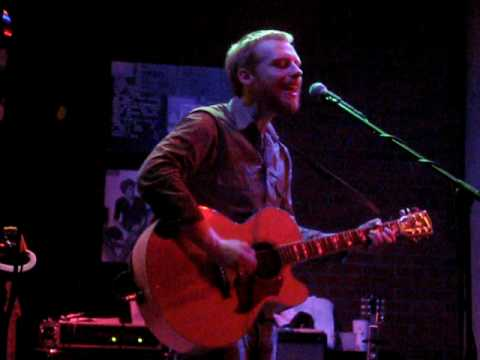 Kevin Devine - Write Your Story Now