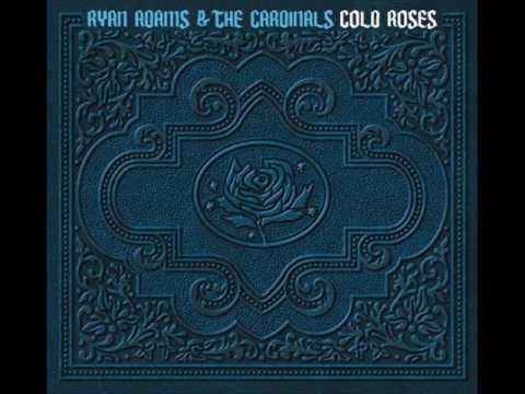 Ryan Adams - Mockingbird