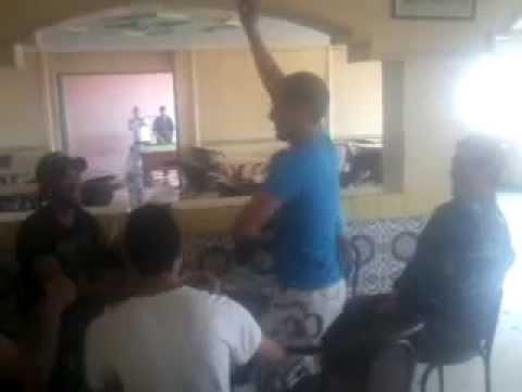الرقص المغربي thumbnail