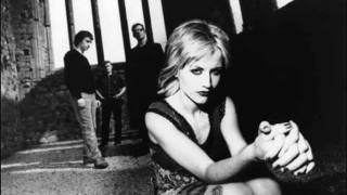 Watch Cranberries Delilah video