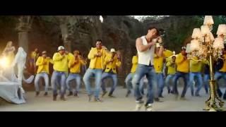 Download Whistle Baja 'Heropanti' full video song hd 3Gp Mp4