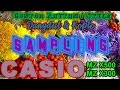 Contoh Rhythm Style Dangdut & Koplo SAMPLING Casio MZX500 / 300