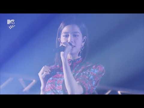 BLACKPINK - DDU-DU DDU-DU (MTV VMA 2018 Japan) HD