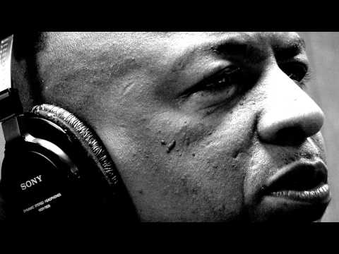 The Combat Jack Show: Who Robbed Ralph McDaniels?!?!