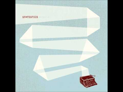 Statistics - Nobody Knows Your Name