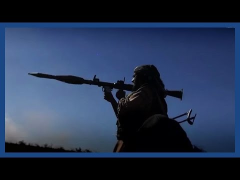 Isis hostages: should we pay ransoms to terrorists? | Guardian Explainers