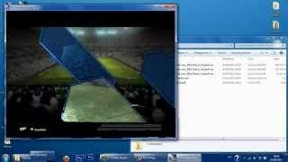 Comment corriger le Crash de PES 2013
