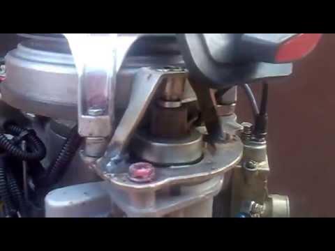 Стартер лодочного мотора своими руками 81