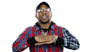 Cyhi The Prynce Explains Why He Is Not Tired Of Kanye West Questions In Interviews
