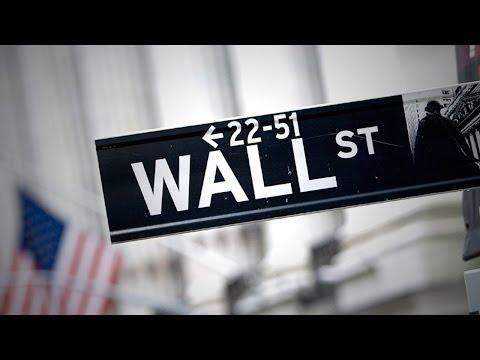 Papantonio: Wall Street's New Commodities Market Scam